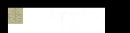 Platanos Splantzia Logo